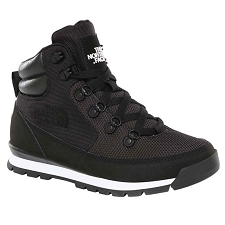 The North Face Back-To-Berkeley Redux Mesh W
