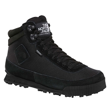 The North Face Back-To-Berkeley Boot II W