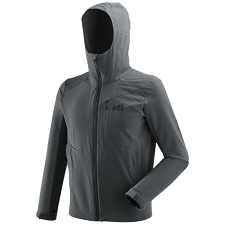 Millet Tahoe Stretch Jacket