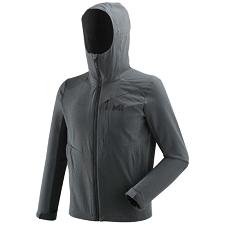 Millet Tahoe Stretch Jacket