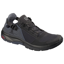 Salomon Techamphibian 4 W