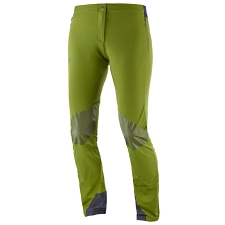 Salomon Wayfarer Mountain Pant W