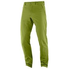 362e15ab1c2 Trekking - Pantalones - Ropa Montaña Hombre - Salomon   Barrabes