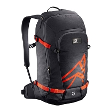 Salomon Side 25