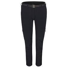 Ternua Westhill Pant W