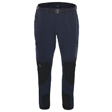 Ternua Withorn Pant