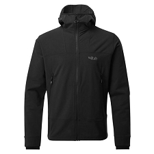 Rab Shadow Hoody