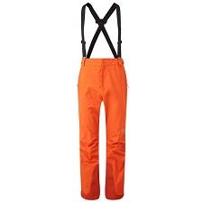 Rab Muztag GTX Pants