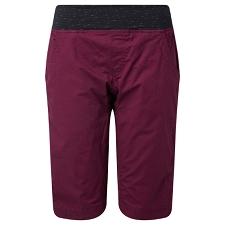 Rab Crank Shorts W