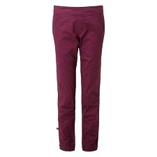 Rab Tangent Pants W