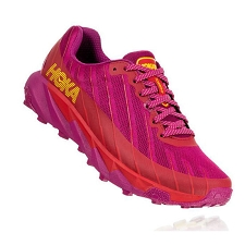 Hoka One One Torrent W