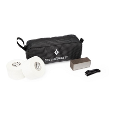 Black Diamond Skin Maintenance Kit