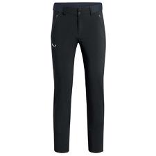 Salewa Pedroc 3 Dst Short Pant