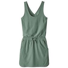 Patagonia Fleetwith Dress W