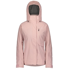 Scott Ultimate Dryo 10 Jacket W