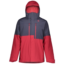 Scott Chaqueta Ultimate Dryo 10