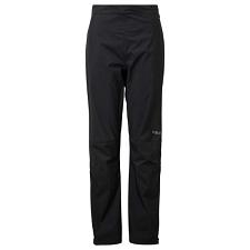 Rab Downpour Plus Pants W