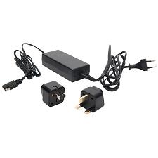 Msr SE200 Power Supply w/ Adapters