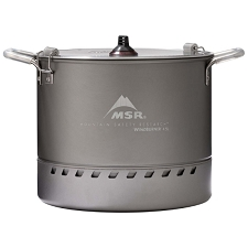 Msr WindBurner Stock Pot