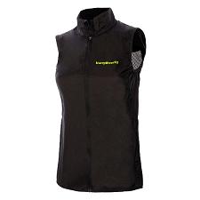 Trangoworld Azara Vest W