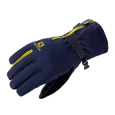 Salomon Propeller Dry Glove W