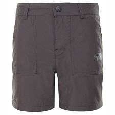 The North Face Amphibious Short Girl