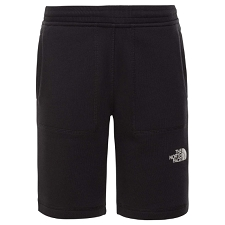The North Face Fleece Short Jr