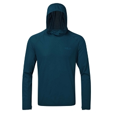Rab Pulse Hoody