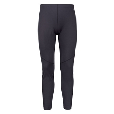 Rab Flux Pants