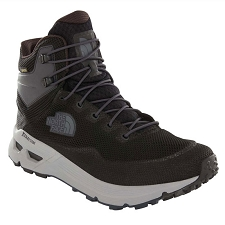 The North Face Safien Mid GTX