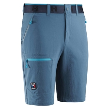 Millet Trilogy One Cordura Short