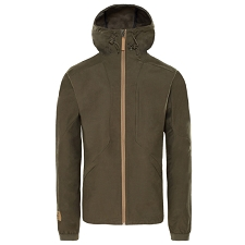 The North Face Tkw Exploration Jacket