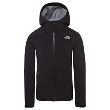 The North Face Apex Flex DryventJacket