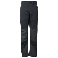 Rab Kinetic Alpine Pants W