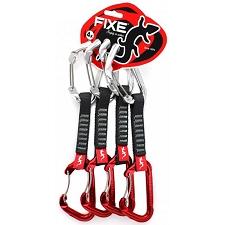 Fixe Pack 4 Express Petit Dru 12 cm