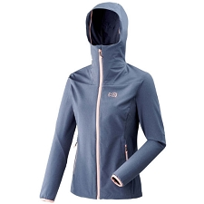Millet Tahoe Stretch Jacket W