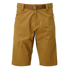 Rab Calient Shorts