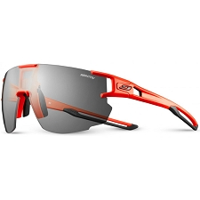 Julbo Aerospeed Reactiv Performance 0-3