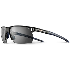 Julbo Outline Reactiv Performance 0-3