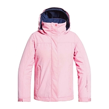 Roxy Jetty Jacket Girl