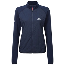 Mountain Equipment Switch Jacket W