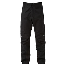 Mountain Equipment Makalu Pant