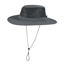 Millet Traveller Aeromesh Hat