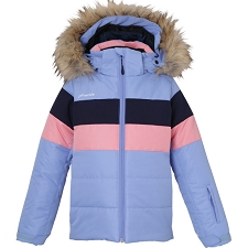 Phenix Marguerite Kid's Jacket