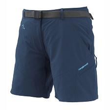 Trangoworld Yittu Short W