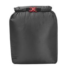 Mountain Equipment Waterproof Stuff-Sack S