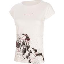 Trangoworld Camiseta Stasa W