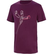 Trangoworld Camiseta Sangons Kid