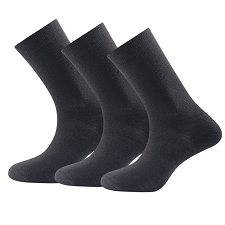 Devold Daily Light Sock 3Pack