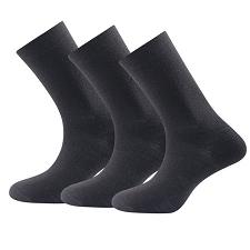 Devold Daily Light Sock 3Pack
